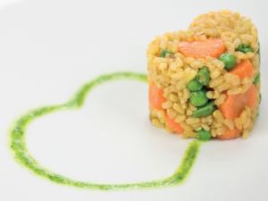 Emozioni in cucina: 3 ricette vegan