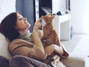 Le emozioni incidono sulla cura degli animali. Parola di veterinario