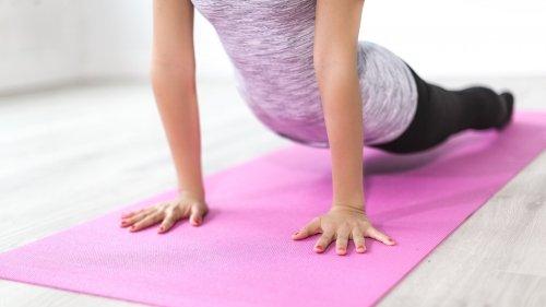 Gli esercizi per curare il nervo vago infiammato