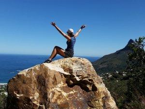 Esercizi per lo psoas: come rilassare il muscolo dell'anima