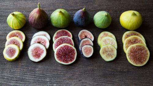 Fichi, dolcissimi e preziosi frutti