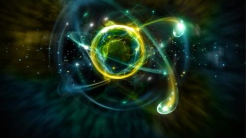 La fisica quantistica è governata dal caos e dalla probabilità