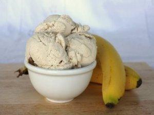 Ricette per fare il gelato vegan for Ricette facilissime