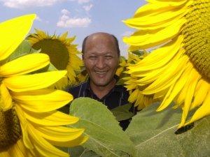 Guarire con la Forza della Positività: il Metodo Norbekov