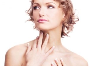 Ipotiroidismo: le cure naturali per la tiroide