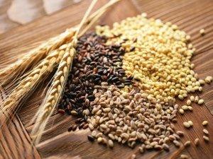 Cereali integrali: pro e contro