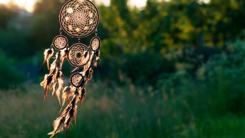 Cerimonia sciamanica: perché farla