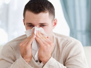 Influenza, come curarla senza considerarla una malattia