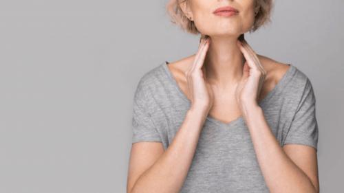 Ipotiroidismo e stanchezza surrenale: un'accoppiata da stanare per sconfiggere lo stress acuto