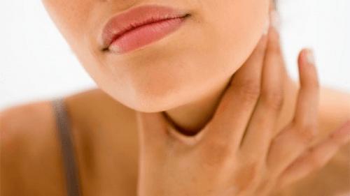 Ipotiroidismo: un disturbo molto diffuso ma poco considerato dai medici