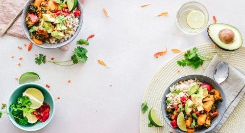 Keto diet per vegetariani: menu, cosa mangiare e opinioni