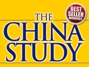 L'emozione di tradurre The China Study