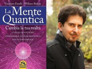 La mente quantica: quarta e quinta dimensione