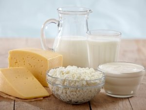 Latte e uova: se li conosci, li eviti