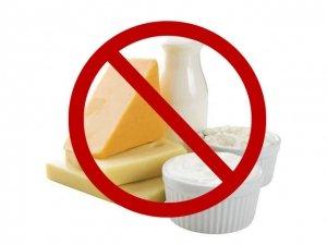 Il latte provoca il cancro? Il parere di T. Colin Campbell – VIDEO