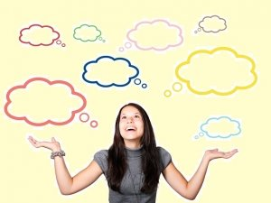 Legge di attrazione: obiettivi giusti e sbagliati