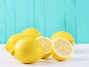 Limone: 15 utilizzi e benefici per corpo e salute