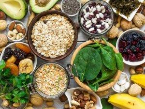 Magnesio, perché e come non farselo mancare