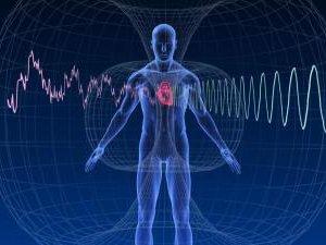 HeartMath Institute: dove si studia la matematica del cuore