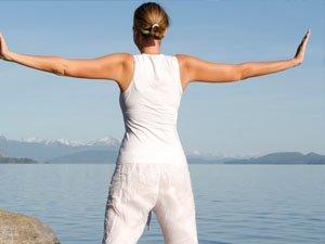 La meditazione rinforza il sistema immunitario
