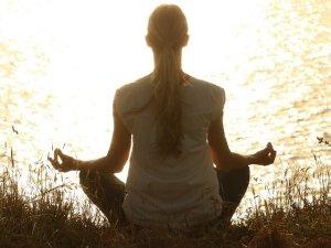 Meditazione: tutti i benefici