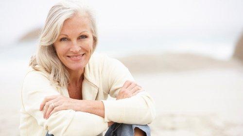 Menopausa: curarsi con i funghi
