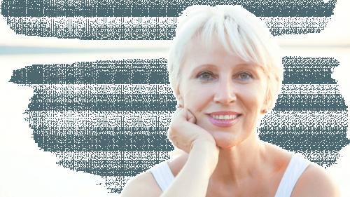 Menopausa: sintomi, disturbi e come affrontarla in modo naturale