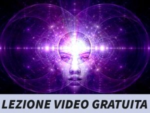 Mente Quantica: lezione video gratuita
