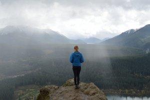 Come migliorare la postura: 6 brevi consigli