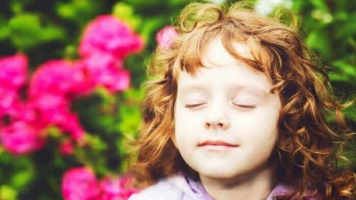 Mindfulness per bambini e ragazzi: tecniche e benefici
