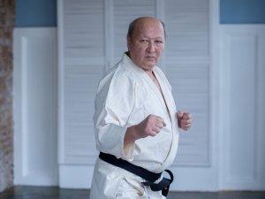 Mirzakarim Norbekov: lottare contro la malattia e vincere