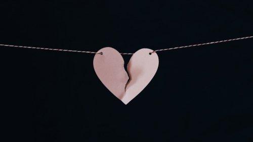 Non è la mia anima gemella: come mettere fine a un rapporto