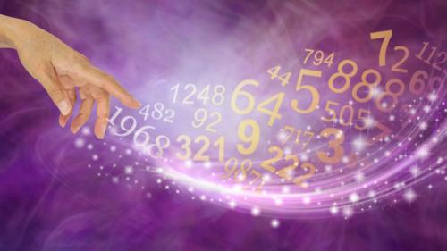 Numerologia: il numero 7 e la saggezza