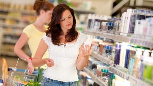 Occhio all'etichetta: tutto quello che devi sapere prima di fare la spesa