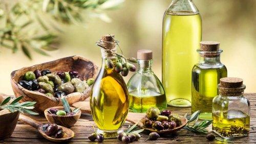 Olio extravergine di oliva. Intervista a Nino Paparella del C.I.Bi.