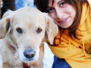 Chi è l'operatore di Pet Therapy