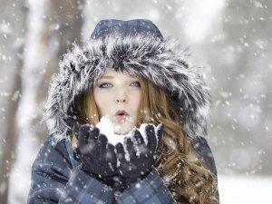 Inverno: i consigli per la perfetta cura della pelle
