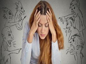 Pensieri Negativi: come liberarsene subito!