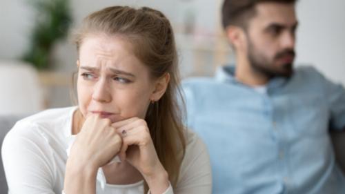 Perdonare un manipolatore è possibile?