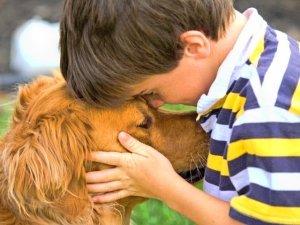 Pet Therapy: Alberto Dal Negro su Radio24