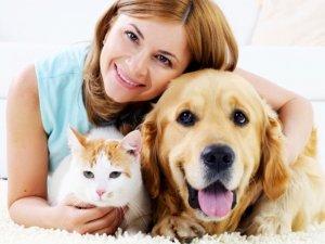 Pet Therapy: chi conta di più?
