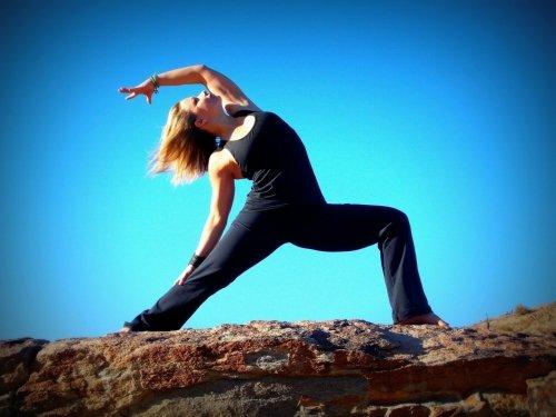 Psoas: perché è il muscolo più importante