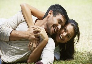 Problemi di coppia: i consigli per una felice vita in famiglia