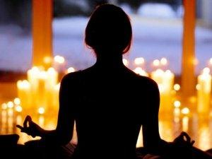 Rilassamento profondo: meditazione guidata da 13 minuti