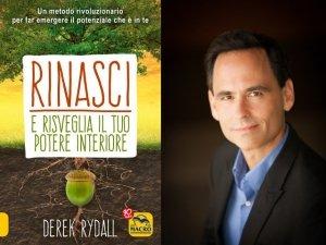 Derek Rydall spiega la Legge di Emersione