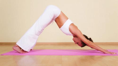 Chi ben (ri)comincia... Riprendere lo yoga dopo una pausa