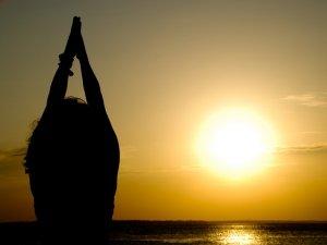 Saluto al Sole: Spiegazione, Posizione, Benefici