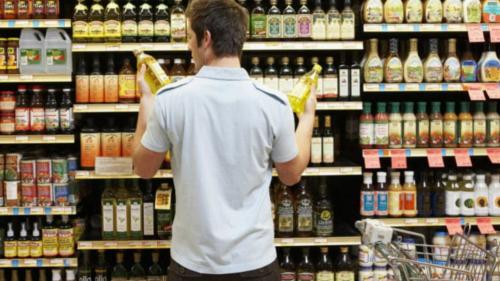 Alimentazione: occhio all'etichetta!