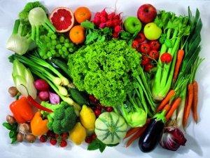 Scopri i 10 alimenti più sani per la tua salute