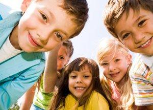 La scuola con la S maiuscola: i libri Macro per le scuole